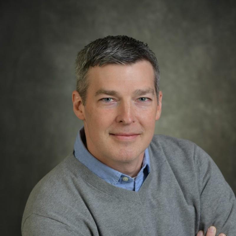 Jonathan Ruhlen