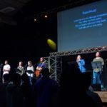 AO Worship